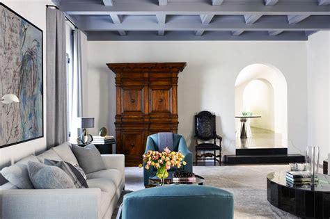 home decor blog names 5 names every home interior design lover knows