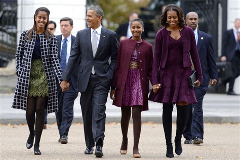 obama s michelle obama s jimmy choos are a great look even at