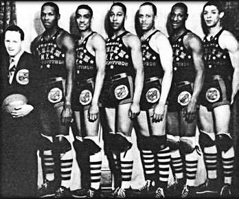 the superstar story of the harlem globetrotters history of stuff books 17 best images about the original harlem globetrotters on