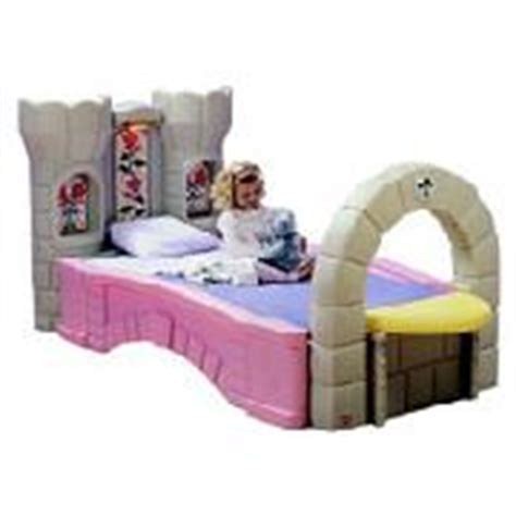 step 2 castle bed toddler bed toddlers bed young childs bed infant bed at