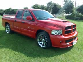 59caddyhog 2005 dodge ram srt 10 specs photos