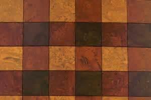 Globus Cork / Cork Floor .com   Install Cork Flooring and