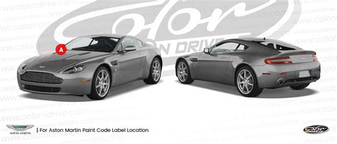 aston martin touch  paint find touch  color  aston martin color  drive