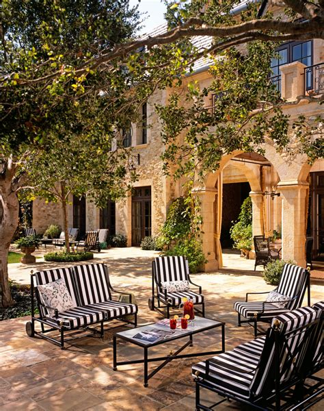 Garden And Patio Decor 13 Drop Dead Gorgeous Places To Spend Your Summer Betterdecoratingbiblebetterdecoratingbible