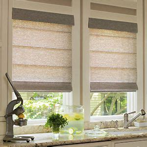 leaf patterned roman blinds leaf patterns roman shades and roman on pinterest