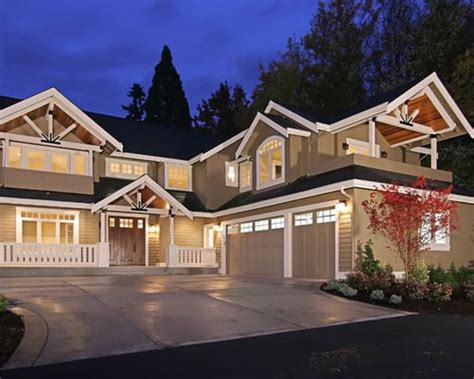 l shaped garage dream home pinterest l shaped porch roof ideas new home pinterest roof