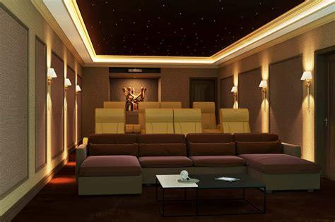home cinema lighting design 100 home cinema lighting design download pictures