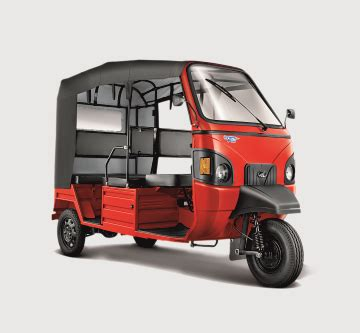 automotive mahindra automotive products and services mahindra rise autos post