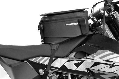 Motorrad Packtaschen Enduro by Enduristan Sandstorm 3s Tankrucksack