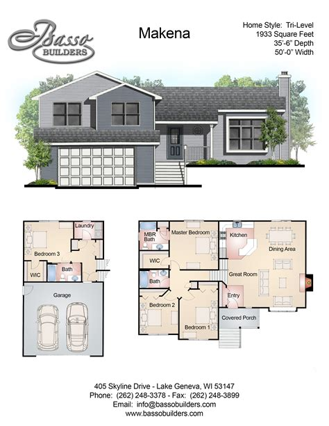 makena floor plan best makena floor plan images flooring area rugs home flooring ideas sujeng