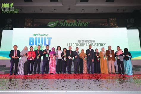convention 2017 shaklee convention 2017 di sunway hotel spa resort jom