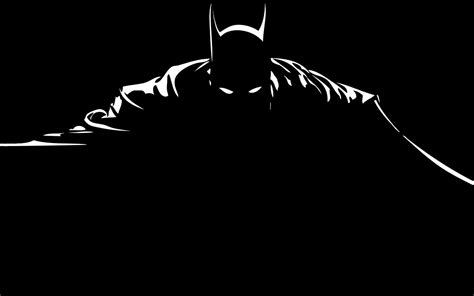 black and white comic wallpaper batman black dc comics comics black background bruce
