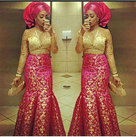 kitenge dresses  wedding  beautiful kitenge bridal design