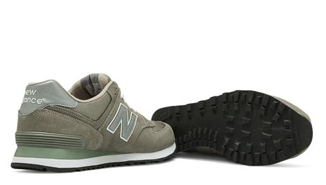 Nb Encap 373 new balance 574