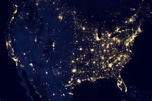 light astronomy nightly