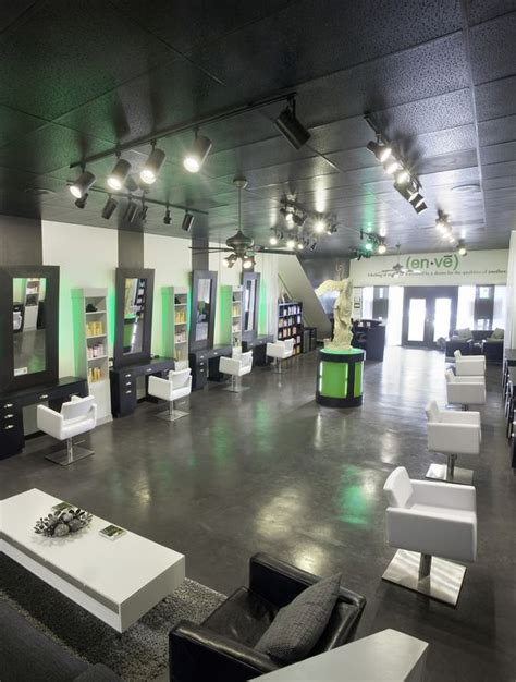 black hair salons in columbia mo modern salon stations hospitality i have created