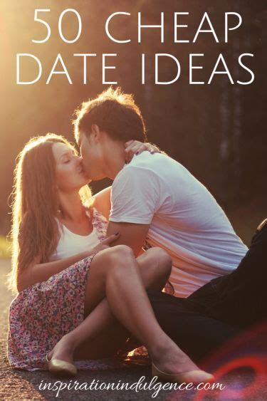 cheap date ideas cheap date ideas money and ways to save on
