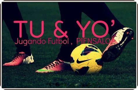 imagenes para mi novia de futbol imagenes de amor de futbol para mi novio ver imagenes