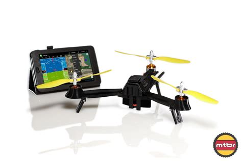 Drone Pocket this gopro carrying drone can fit in your pocket and fly for 20 minutes