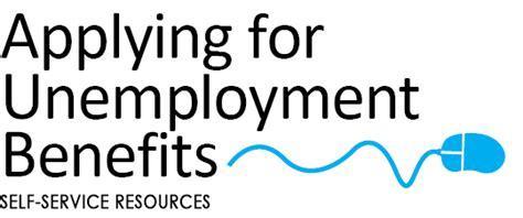 unemployment insurance announcements palmetto workforce connections