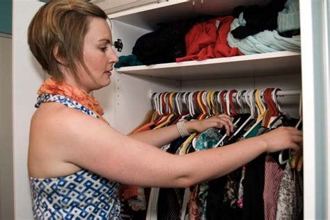 Shop In Your Own Closet by How To Shop In Your Own Closet
