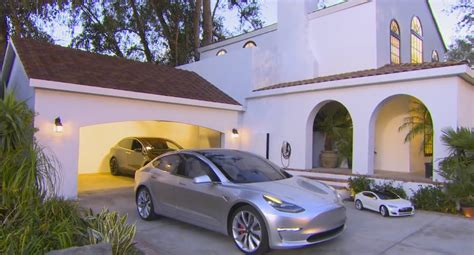 tesla inside roof which style of tesla s solar roof tile is right for you