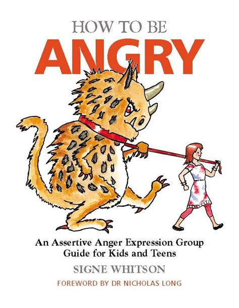 anger management how to conquer and your emotions and mastery anger management books 190 best images about counseling anger management on