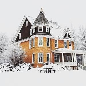 come comprare casa come comprare casa la guida completa arrangiamoci
