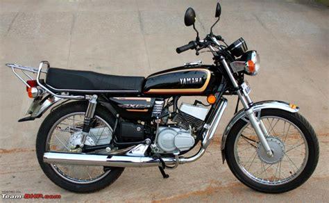 T Shirt Bikers Motor Yamaha Rx King 003 yamaha rx 135 5speed original