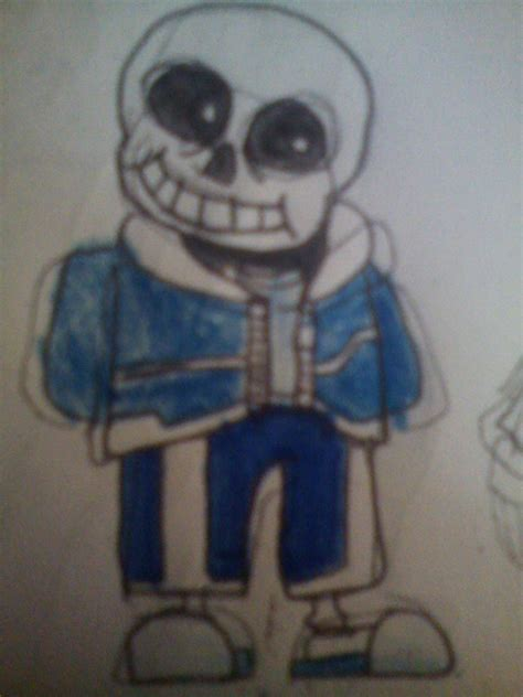 undertale sans the skeleton undertale sans the skeleton by freddlefrooby on deviantart