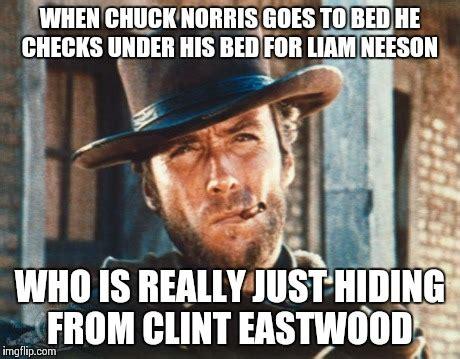 Clint Eastwood Memes - clint eastwood imgflip