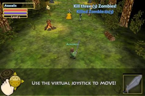 tutorial online game quot conveyance quot and accusation