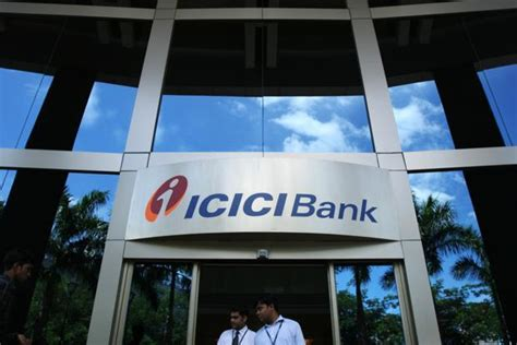 icicc bank light at the end of the tunnel for icici bank livemint