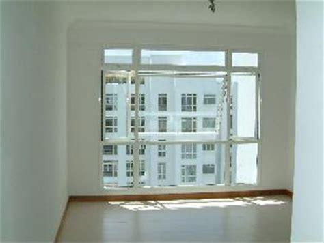properties  salerent singapore sell buy rent