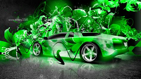 wallpaper abstract car lamborghini murcielago super abstract car 2013 el tony