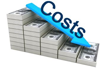 cost to ship a how to reduce shipping costs with shiprocket shiprocket