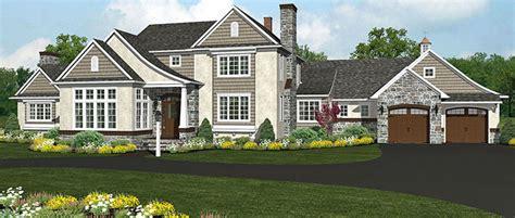 Quality Home Design Drafting Service quality home design drafting service 28 images