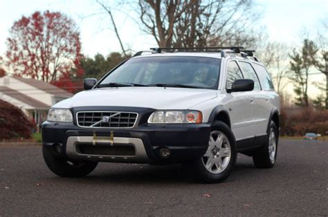 automobile air conditioning service 2007 volvo v70 security system service manual automobile air conditioning repair 2007 volvo v70 regenerative braking