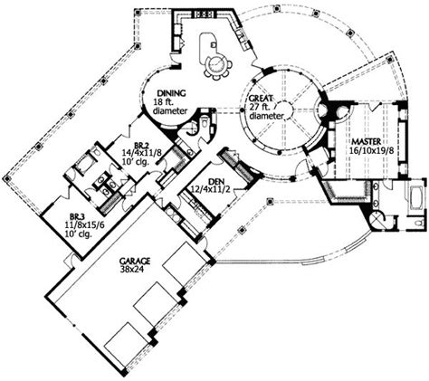 weird floor plans 61 best images about weird house plans on pinterest