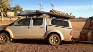 Nissan Navara Chassis Problems Up Owners Check Your Chassis Europe 4x4 Mag