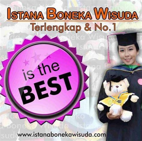 Boneka Wisuda Nganjuk one smpn 1 prambon nganjuk home