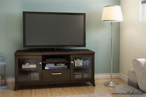 sears tv stands for flat screens tv stands from sears