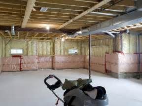 Unfinished Basement Design Ideas Basement Makeover Ideas From Candice Decorating And Design Ideas For Interior Rooms Hgtv