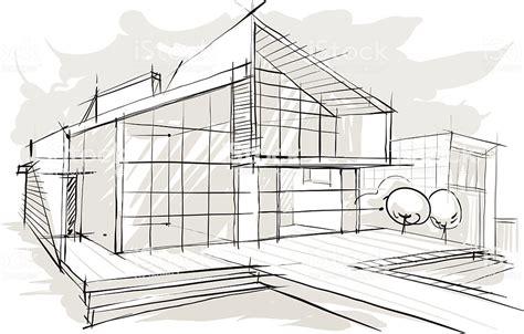 desenho arquitetura ilustra 231 227 o de desenho de arquitetura e mais banco de