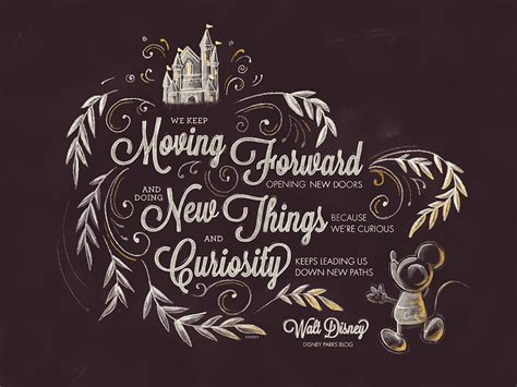 desktop wallpaper quotes disney exclusive walt disney desktop mobile wallpaper disney
