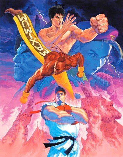 fighter 2 the new challengers fighter ii the new challengers md