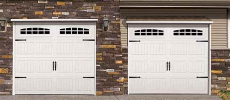 wayne dalton classic steel garage wayne dalton classic steel garage door model 8000 8200 by wayne dalton