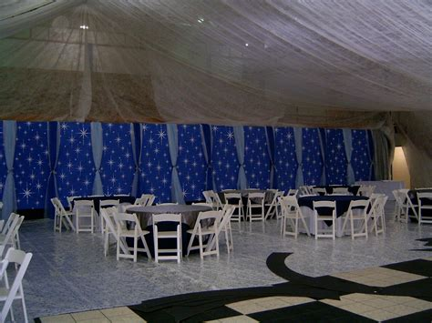 Gossamer Ceiling Decoration by How To Decorate A For A Wedding Reception
