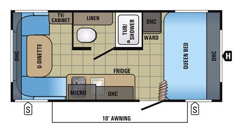 trailer floor plan 100 casita trailer floor plans view casita iii