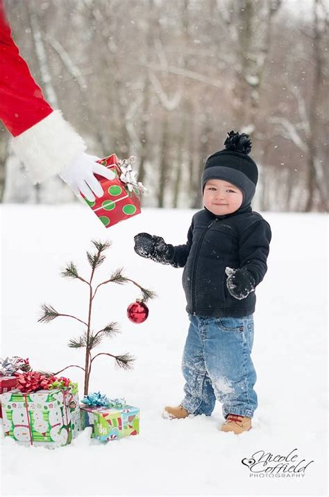 25 best ideas about outdoor christmas photography on